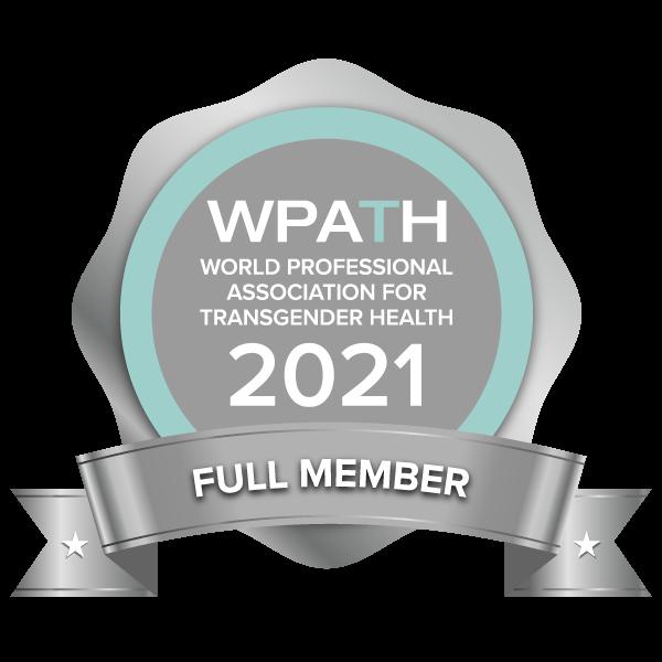 2021 WPATH_badge_FULL